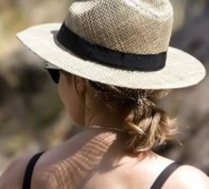Sombreros / Gorras