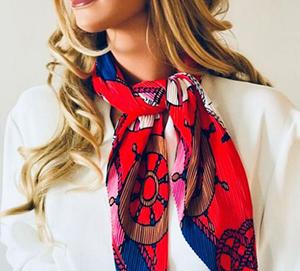 Textil mujer