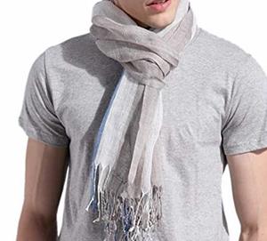 Textil hombre